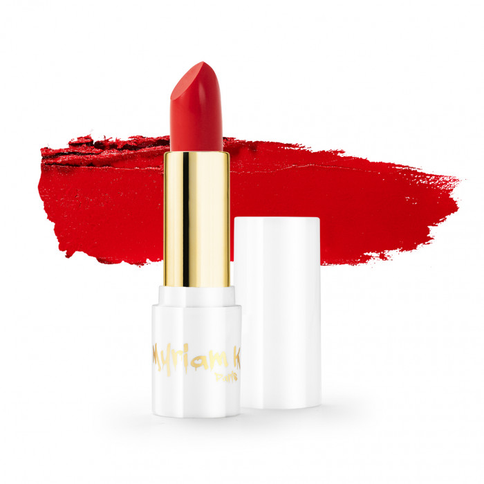 ROUGE À LEVRES SPICY NUDE  2